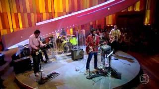 SOM BRASIL 2011-1 - Nelson Motta (trailer)