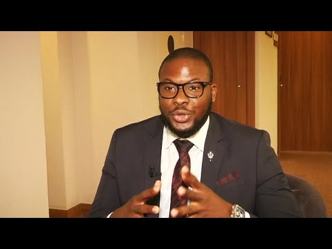 MON ENTREPRISE - Sénégal: Mouhamed El Bachir Niang, CEO Signare conciergerie