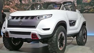 Latest new top best upcoming cars in india  2017 |price||budget cars|