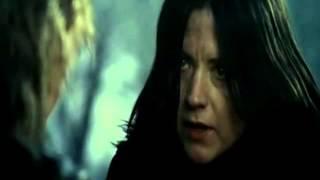 Snapphanar (2006) TV Mini-Series - Trailer