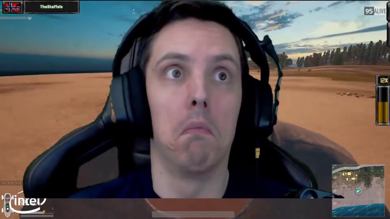 Download Sacriel's Most Viewed Twitch Clips of all time