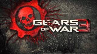 Heron Blue by: Sun Kil Moon - Gears Of War 3 Music HD