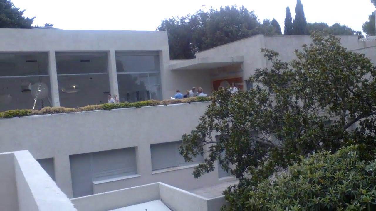 villa noailles hy232res 83 youtube