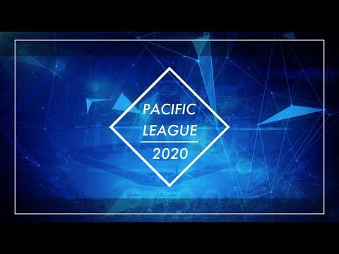 野球動画クリエイター選手権ファイナリスト作品|PACIFIC LEAGUE 2020