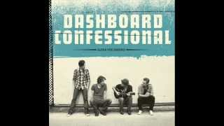 Watch Dashboard Confessional Even Now video