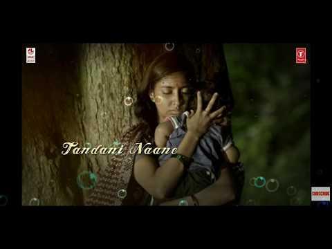 tandani-naane-kgf-amma-sentimental-bgm-whatsapp-status-video-#kgf-#yash-#tamil-#ringtone