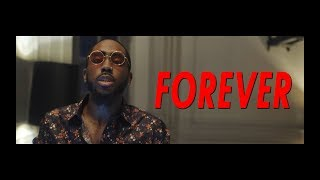 EZ - Forever (Official Video)