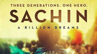 Sachin: a billion dreams link in description