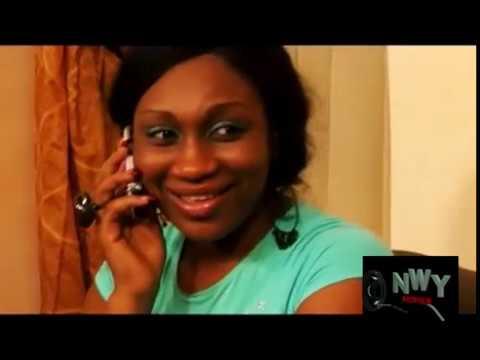 Shameful Act  Season 1 - Latest Nigerian Nollywood Movie