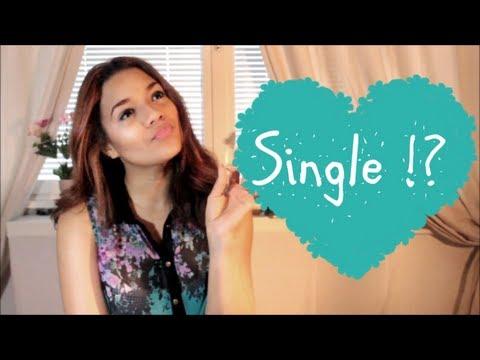 GIRL TALK | Single sein, kein Freund haben