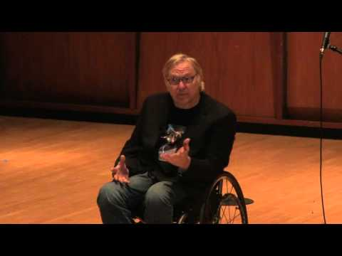 John Hockenberry: Climate of Doubt