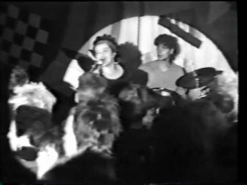 Keine Ahnung | Live 1989 Berlin Friedrichsfelde-Ost FO - OFFGROUND