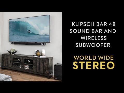 review:-klipsch-bar-48---2019-48-inch-sound-bar