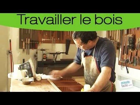 Raviver Un Vernis Dfraichi Et Estomper Les Rayures  Youtube