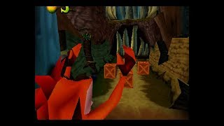 (Commentated) [TAS] Crash Bandicoot 3: Warped Any% (No Major Skips) 39:00.517 by The8bitbeast