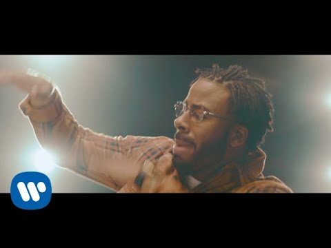 Sage The Gemini - Pilot [Official Music Video]