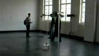 Geluids object Phantom Melodies