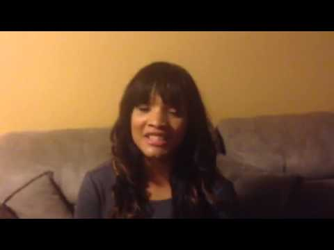 The Credit Repair Queen Improves Credit Score From Mid
