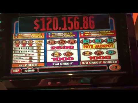 Video Slots 777 vegas promo code