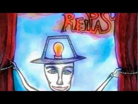 James Reipas: Rauma [#05 Uwaga]