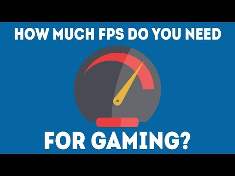 What Is the Best FPS for Gaming? [Simple Guide]