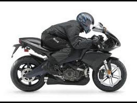Motorcycle Information / Forums