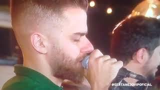 Baixar Zé Neto e Cristiano - Ferida Curada (Voz&Violão) #zenetoecristiano