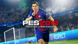 pes 2013 download pc fraco