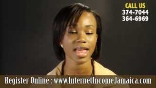Internet Internet Income Jamaica : inter...