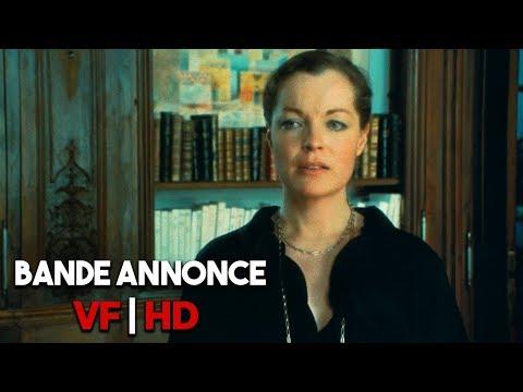 Random Movie Pick - Clair de Femme (1979) Bande Annonce VF [HD] YouTube Trailer