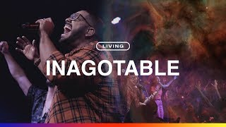 Living   Inagotable (videoclip Oficial)
