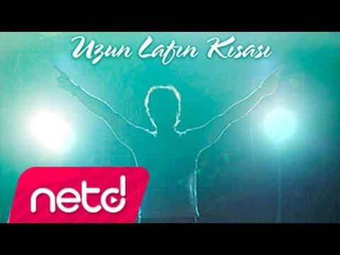 Ozan Doğulu feat. Gülden & Bahadır Tatlıöz - Uzun Lafın Kısası