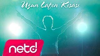 Ozan Doğulu feat. Gülden Mutlu & Bahadır Tatlıöz - Uzun Lafın Kısası