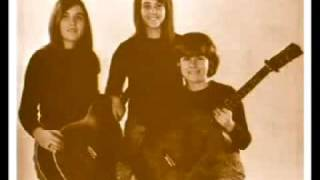 """The Indigos - """"What Good Am I Without You"""""""