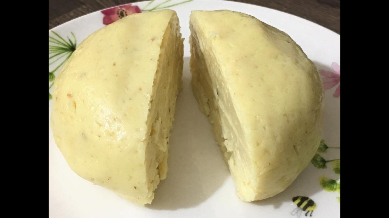 How To Make Mawa At Home From Milk