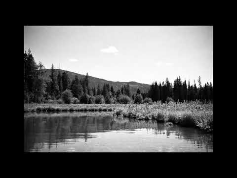 Texas River Song - History Unknown | Performed by Elizabeth McManus Music