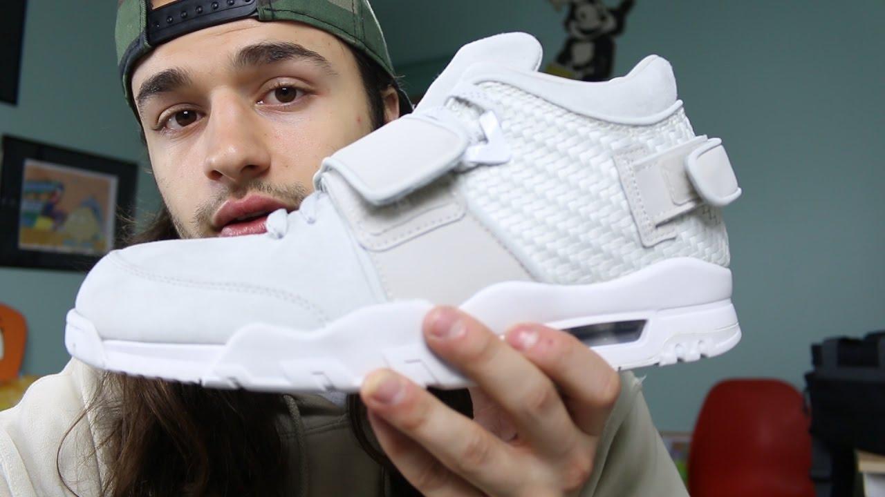42449b106cb1 Nike Air TR. V. Cruz