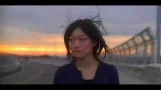 臼井嗣人 - 春紫苑
