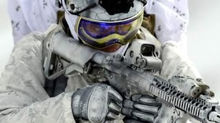 ★~Polish Armed Forces 2014 || 1080p HD || Part 3~★