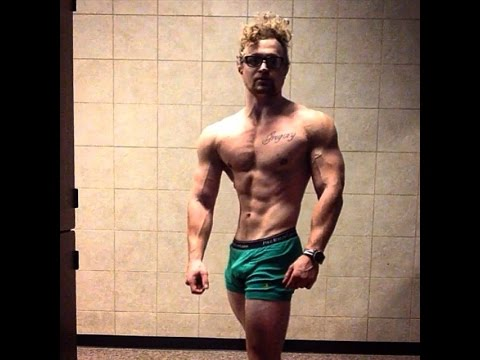 Posing Update | Natural Bodybuilder | Billy Physique