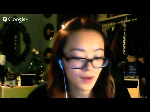 NTTU-SF Chinese online tutor