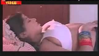 Shakika sister hot kiss with hindi boyfriend   YouTube