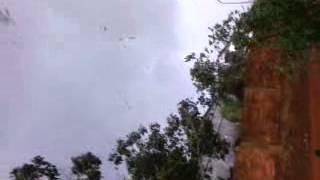 Video Tragedi Angin puting beliung di Asam-Asam Sei baru(banjarmasin) 25/11/2012 download MP3, 3GP, MP4, WEBM, AVI, FLV April 2018