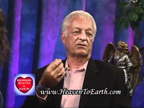 Bridging Heaven & Earth Show # 288 with Elliott Maynard and Mirabai Ceiba Music Videos