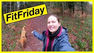 NO MORE DUMB SNACKING!! Weight Loss Vlog #FitFriday