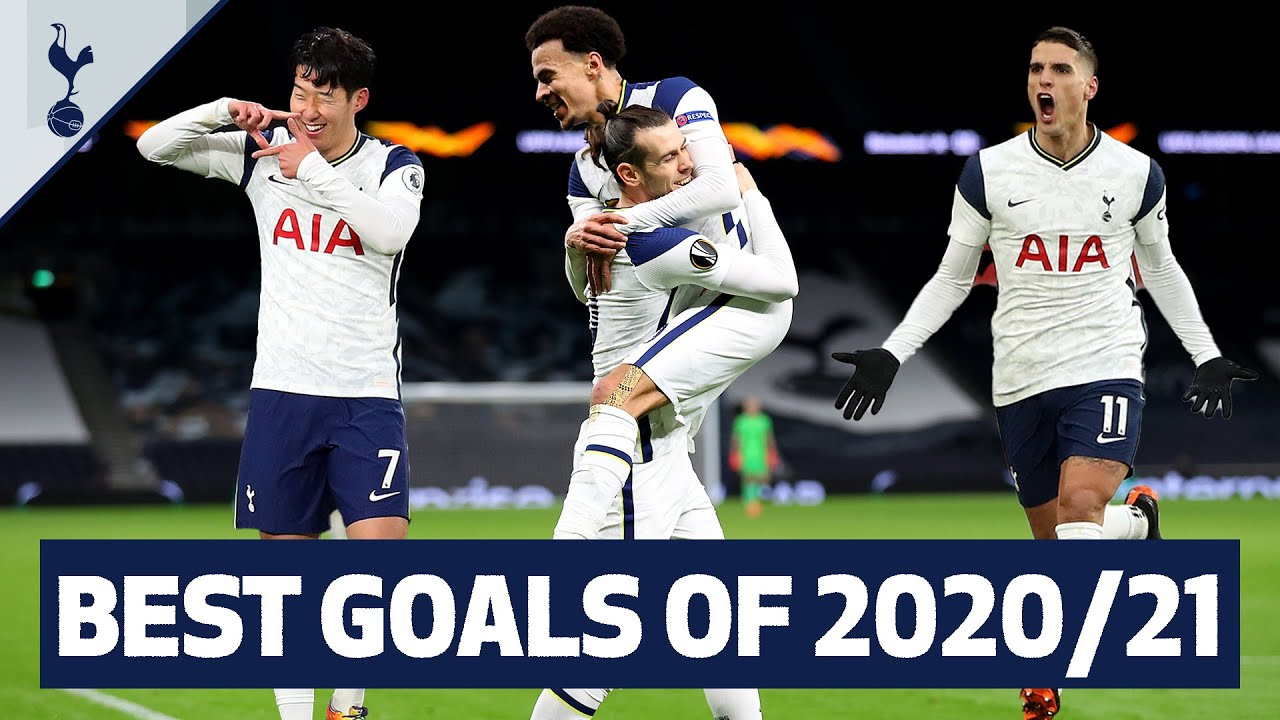 Download Top 10 goals of the season! | Which worldie is your favourite?