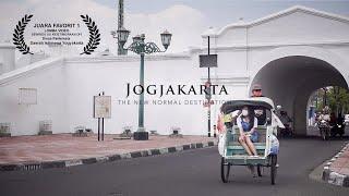 Download Jogjakarta Wisata New Normal | Cinematic Travel Video