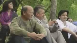 Мирзакарим Норбеков и его система msn-files.narod.ru