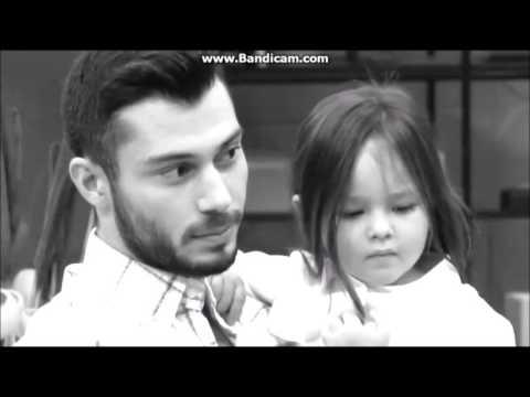 Emre & Ayça -  I Miss You  | AYEM