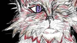 """""""Уродливый кот"""""""